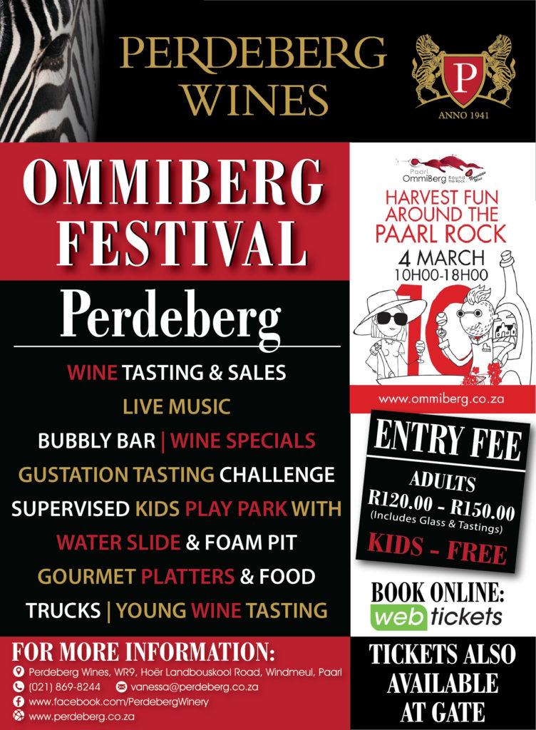 Perdeberg.OmmibergFacebook.1