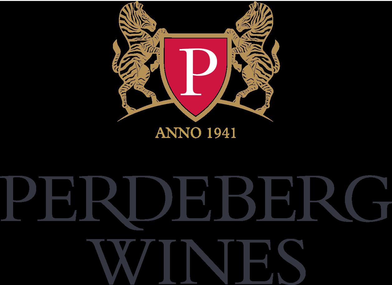 Perdeberg Wines