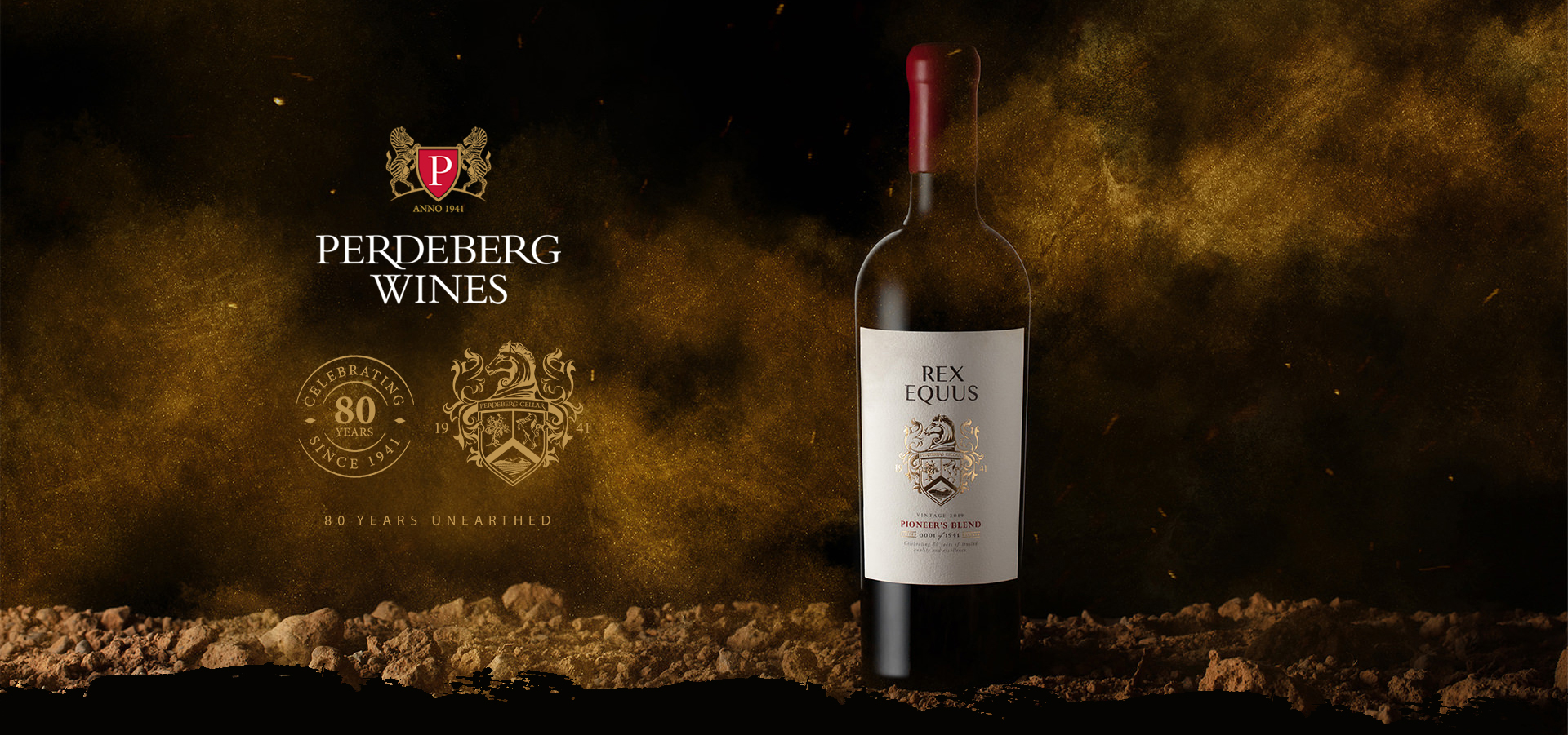 Perdeberg-80-year-One-Pager1